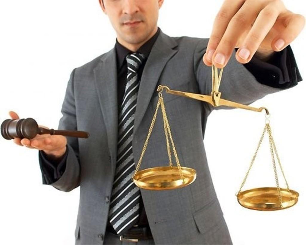 Hồ sơ, thủ tục xin cấp giấy chứng nhận an ninh trật tự gồm những gì?