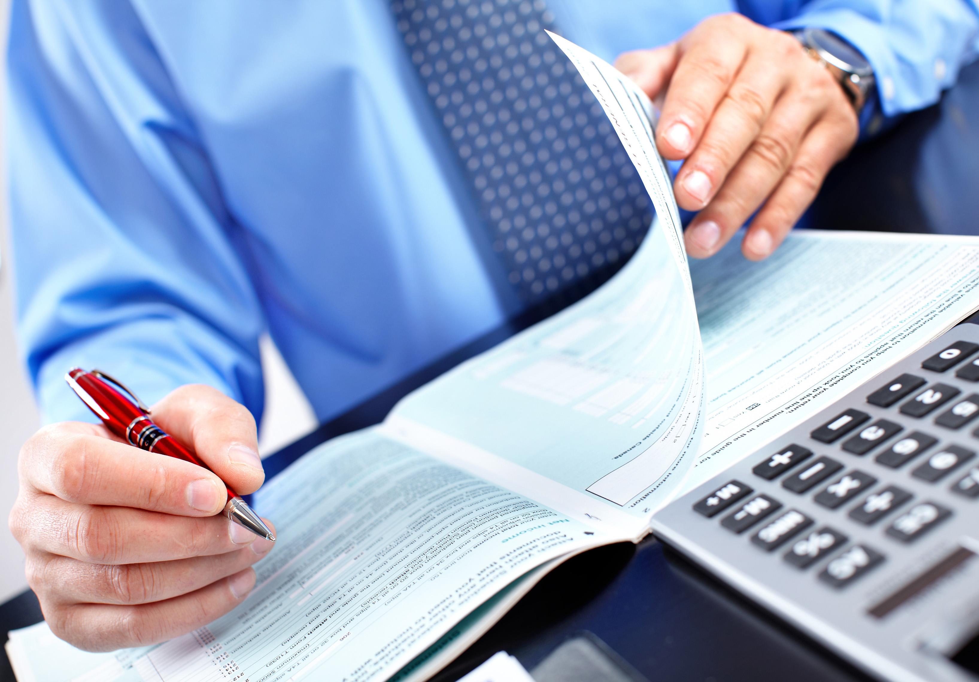 Thủ tục cấp giấy chứng nhận hệ thống quản lý chất lượng thế nào?