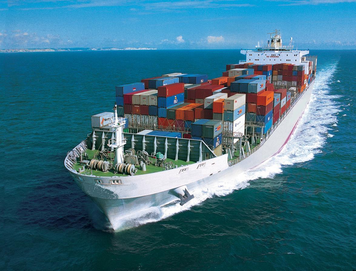 Giấy chứng nhận chất lượng hàng hóa, sản phẩm CQ là gì?