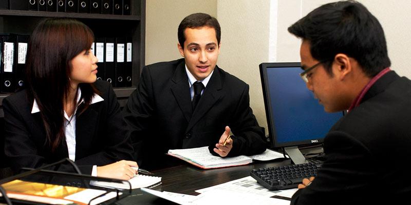 Hỗ trợ làm chứng nhận hợp quy thang máy hiệu quả cho doanh nghiệp