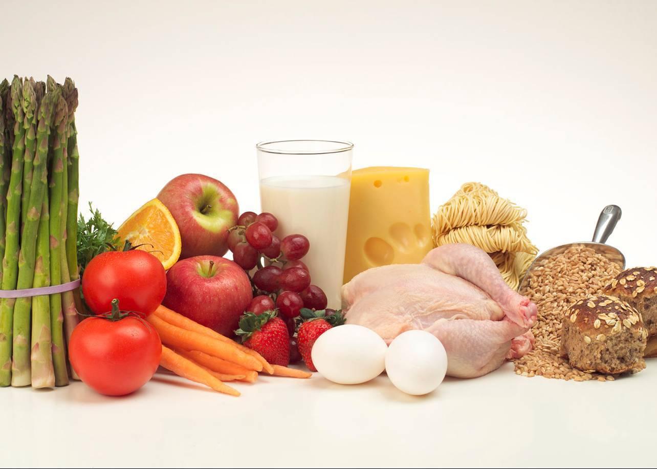 Giải đáp 5 thắc mắc thường gặp về giấy chứng nhận an toàn thực phẩm