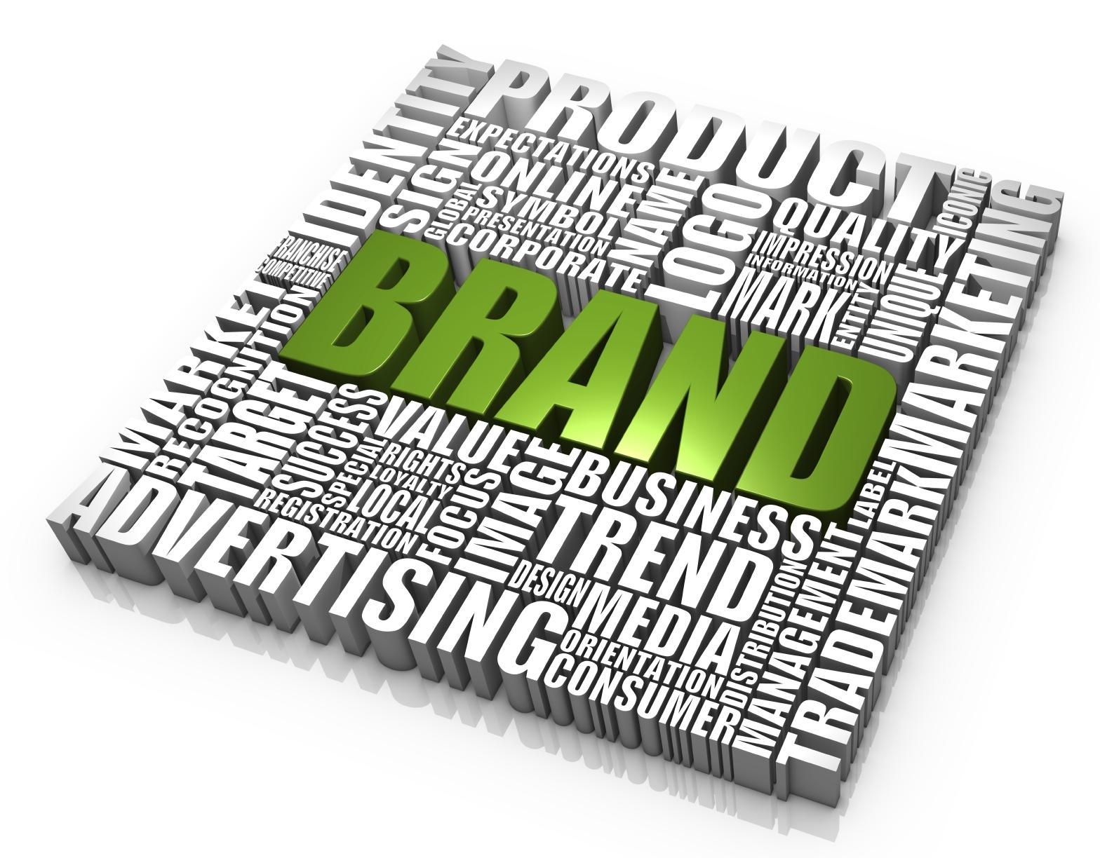 Dịch vụ đăng ký bảo hộ thương hiệu nhanh chóng – chuyên nghiệp