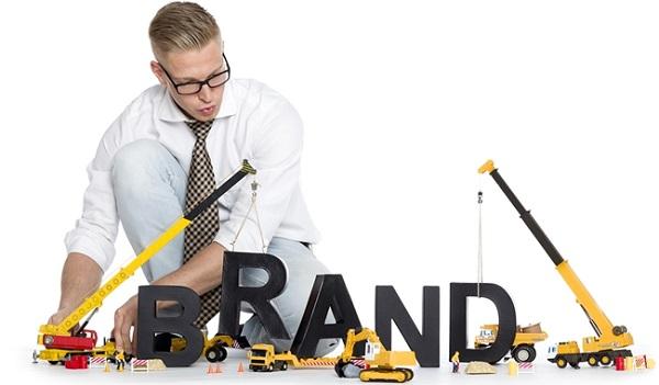 Tư vấn bảo hộ thương hiệu chuyên nghiệp – hiệu quả nhất