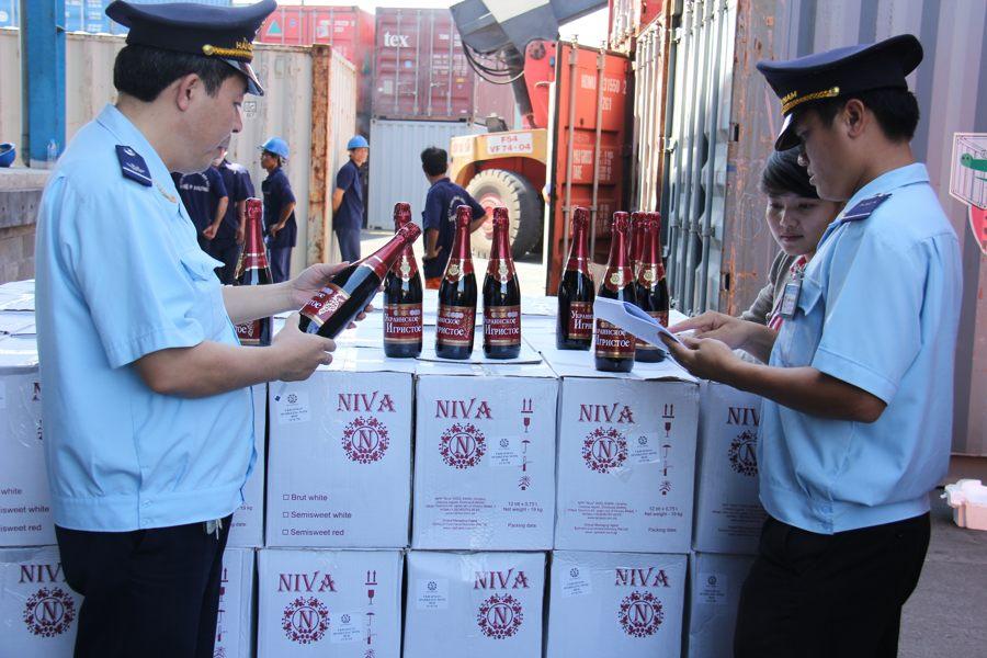 Tư vấn làm giám định chất lượng hàng hóa nhập khẩu nhanh chóng – uy tín