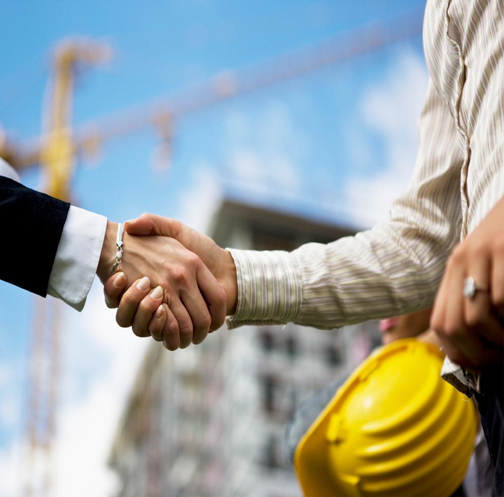 Hỗ trợ làm giám định chất lượng công trình xây dựng