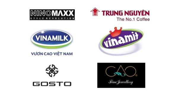 Quy định bảo hộ nhãn hiệu nổi tiếng ở Việt Nam theo luật sở hữu trí tuệ 2005