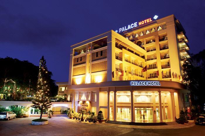 Xin giấy chứng nhận đủ điều kiện an ninh trật tự cho khách sạn, nhà nghỉ