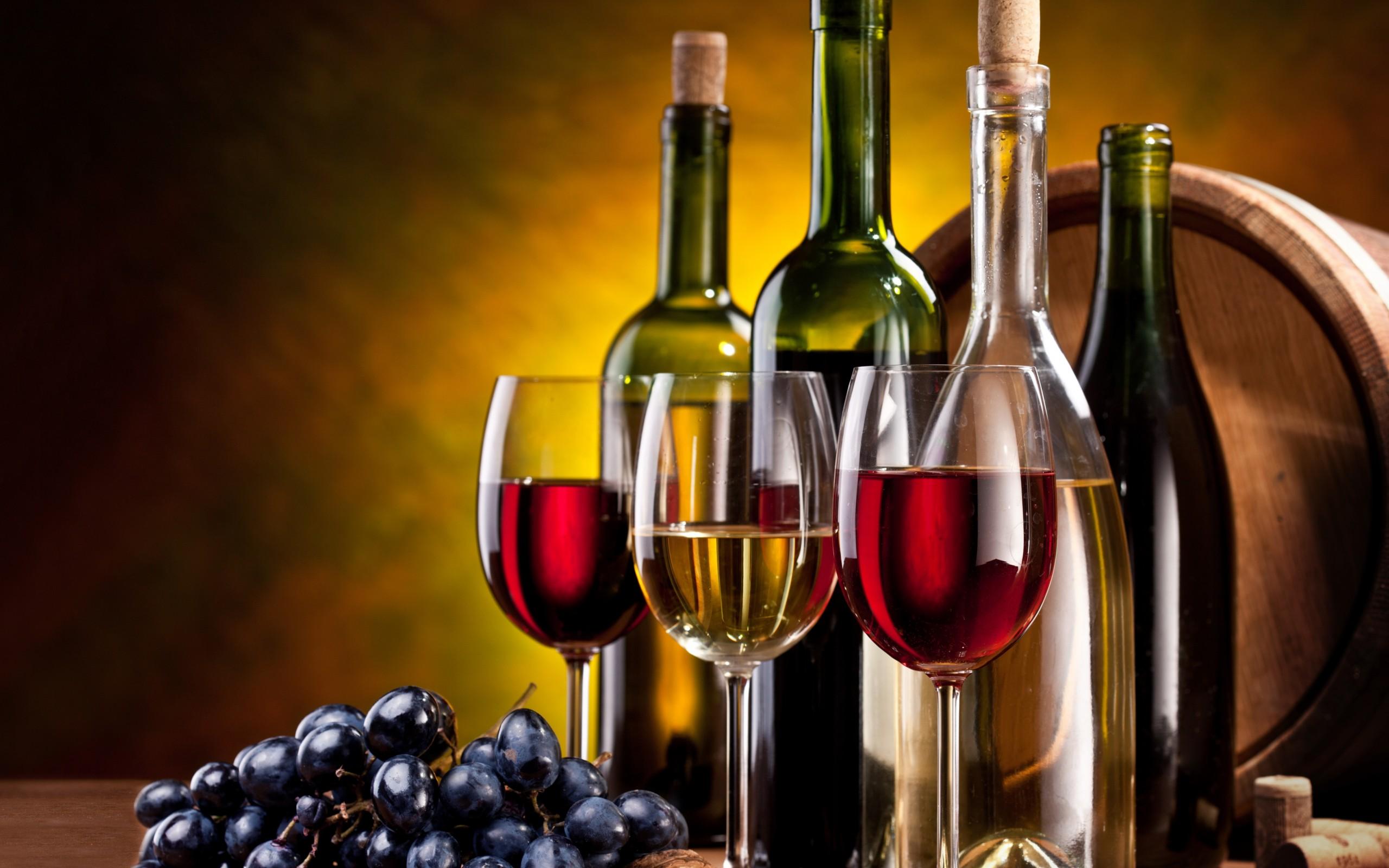 Thủ tục nhập khẩu rượu gồm những gì?