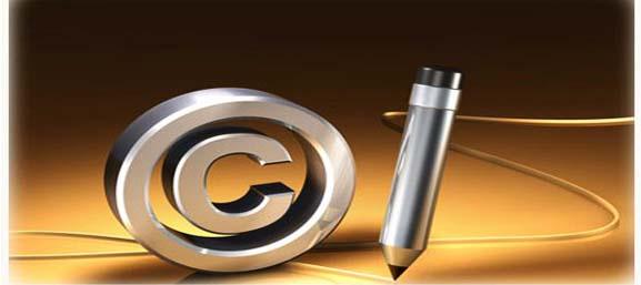 Hướng dẫn đăng ký bản quyền thương hiệu ở đâu