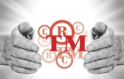 Thủ tục đăng ký logo độc quyền thương hiệu