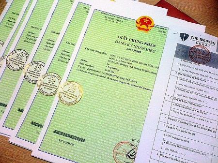Hỏi đáp quyền ưu tiên trong đăng ký nhãn hiệu
