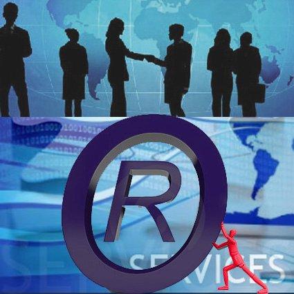 Thủ tục đăng ký nhãn hiệu ra nước ngoài cho cơ sở doanh nghiệp