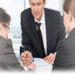 Hướng dẫn thủ tục giải thể doanh nghiệp tư nhân