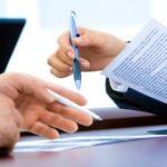 Giải thể doanh nghiệp liên doanh chuyên nghiệp uy tín nhanh chóng