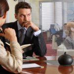 Hướng dẫn làm hồ sơ giải thể chi nhánh công ty cổ phần