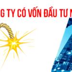 Hướng dẫn làm thủ tục giải thể doanh nghiệp có vốn đầu tư nước ngoài tại Việt Nam