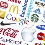 Dịch vụ đăng ký  logo độc quyền cho công ty doanh nghiệp