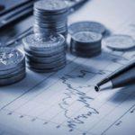 Các hình thức đầu tư trực tiếp nước ngoài tại Việt Nam