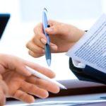 Công ty tư vấn luật đầu tư nước ngoài tại Việt Nam uy tín