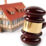 Dịch vụ luật sư tư vấn đất đai chuyên nghiệp