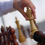 Luật cạnh tranh ảnh hưởng tới mua bán và sáp nhập doanh nghiệp như thế nào?