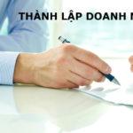 Luật sư tư vấn thành lập doanh nghiệp uy tín chuyên nghiệp và trọn gói