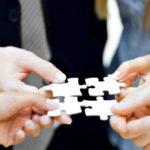 Thủ tục mua bán và sáp nhập doanh nghiệp