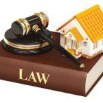 Luật sư tư vấn giải quyết tranh chấp hợp đồng mua bán nhà ở