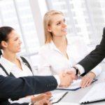 Luật sư tư vấn pháp luật về thuế  chuyên nghiệp và uy tín