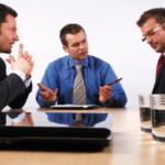 Luật sư tư vấn giải quyết tranh chấp giữa cổ đông