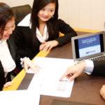 Luật sư tư vấn giải quyết tranh chấp nhãn hiệu hàng hóa chuyên nghiệp và uy tín