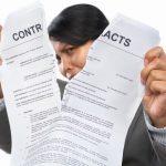 Dịch vụ tư vấn giải quyết tranh chấp lao động uy tín và chuyên nghiệp
