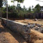 Luật sư tư vấn giải quyết tranh chấp về hàng xóm lấn chiếm đất đai