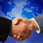 Đầu tư theo hình thức hợp đồng hợp tác kinh doanh BCC