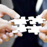 Dịch vụ thành lập công ty có vốn đầu tư nước ngoài nhanh và uy tín tại Việt Nam