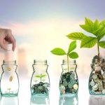 Luật Thống nhất tư vấn thủ tục cấp giấy chứng nhận đăng ký đầu tư ra nước ngoài