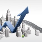 Điều kiện, hồ sơ, trình tự thủ tục thành lập công ty kinh doanh bất động sản