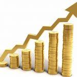 Điều kiện thành lập công ty kinh doanh dịch vụ giám định thương mại