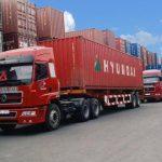 Điều kiện thành lập công ty kinh doanh vận tải hàng hóa đường bộ