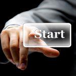 Quy trình thủ tục và hồ sơ đăng ký thành lập công ty cổ phần