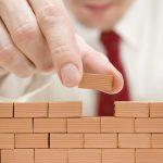 Tìm hiểu những quy định Pháp luật về thành lập công ty hợp danh